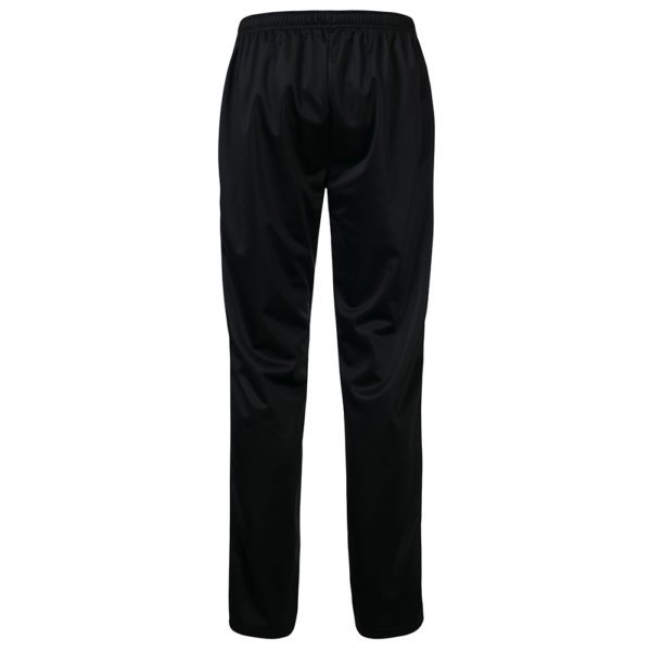 100% hardcore training pants gabber merchandise collection at official webshop