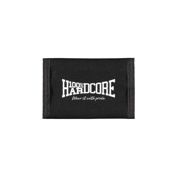 The 100% Hardcore merchandise and clothing shop