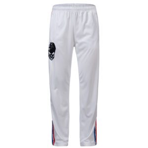 Frenchcore training pants collection by 100% hardcore webshop