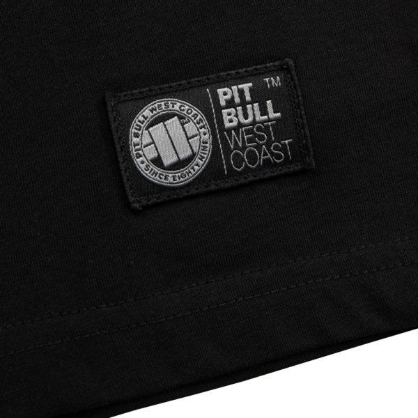 Pit Bull West Coast women t-shirt collection official dutch webshop holland