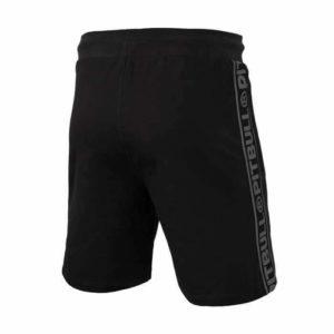 Pit Bull West Coast Shorts pants streetwear dutch webshop 100% hardcore