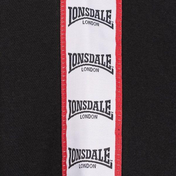 Lonsdale london classic line by 100% hardcore dutch webshop official dealer