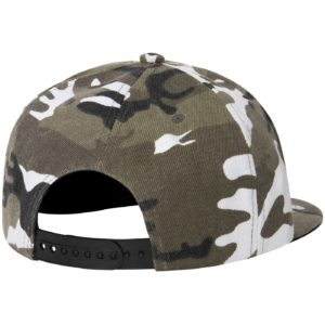 Lonsdale london army cap streetwear dutch webshop gabber