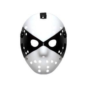 Art of fighter mask officla gabber webshop by 100% hardcore italia