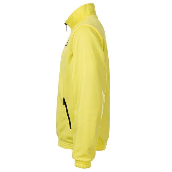 Australian oldschool training jacket gabber dubbelzijdig discount