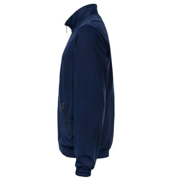 Australian oldschool training jacket gabber dubbelzijdig tower sale