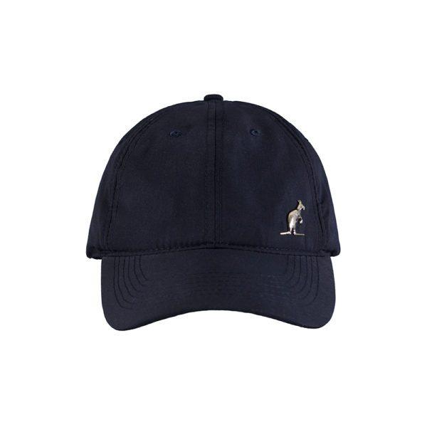 Australian caps and merchandise oldschool gabber nike offical webshop