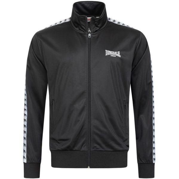 Lonsdale london sport training suit colelction streetwear 100% Hardcore official webshop