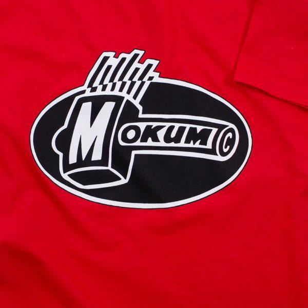 Mokum records oldschool gabber merchandise collection at official 100% Hardcore webshop