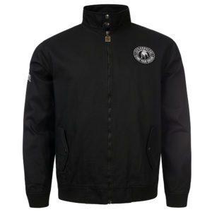100% Hardcore autumn jacket collection 2020 at official gabber merchandise webshop