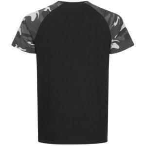 Lonsdale london classic T-shirt line at official 100% hardcore webshop