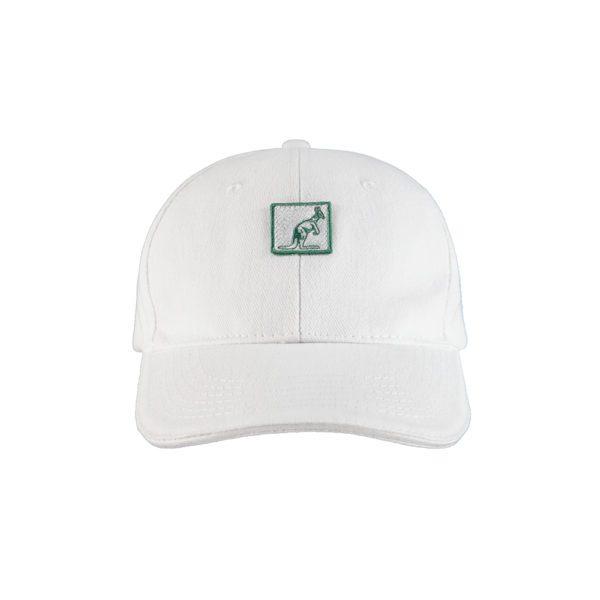 Australian oldschool gabber caps real 100% hardcore merchandise webshop