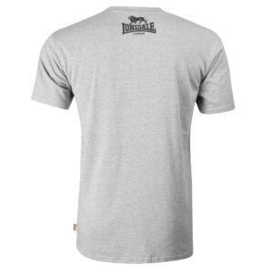 Lonsdale london classic line for sale official webshop 100% Hardcore streetwear