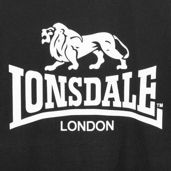Londale london streetwear classic T-shirt official 100% hardcore webshop