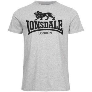 lonsdale kleding lonsdale shirt lonsdale londen