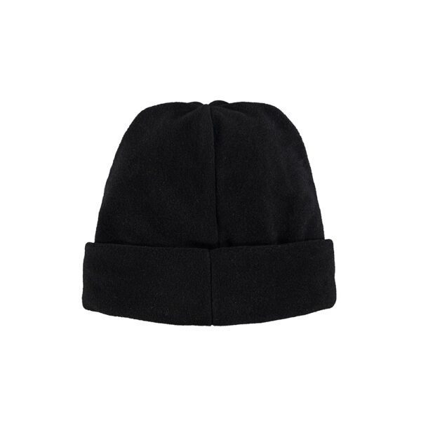 Australian oldschool 90's beanie with bies at the official 100% hardcore webshop