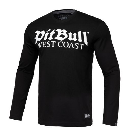 Pit bull West Coast Sweater Collection and merchandise by 100% hardcore official webshop