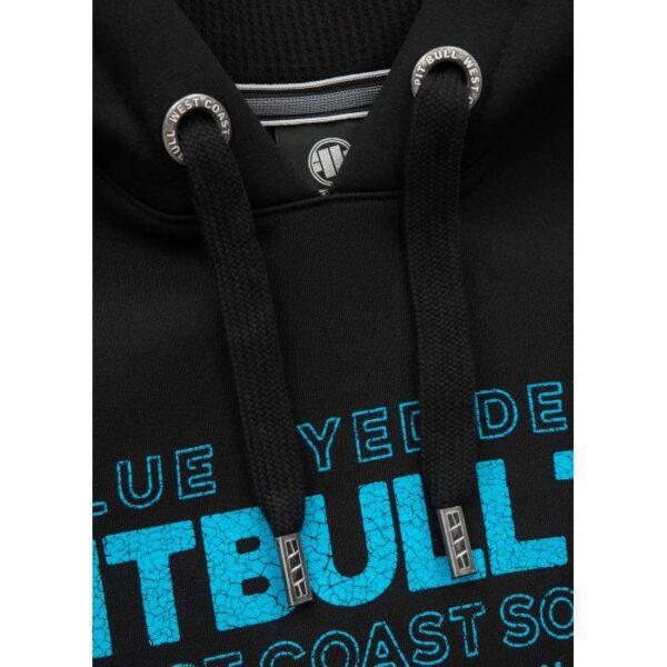 Pit Bull West Coast sweater colelction at 100% Hardcore webshop streetwear