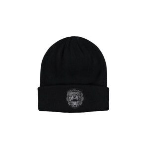 100% Hardcore beanies and hats official webshop with free shipping