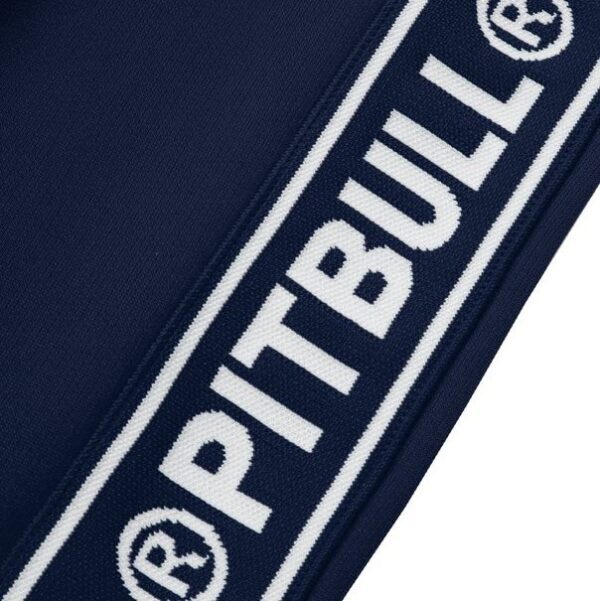Pit Bull West Coast jogging pants streetwear collection at the official 100% hardcore shop