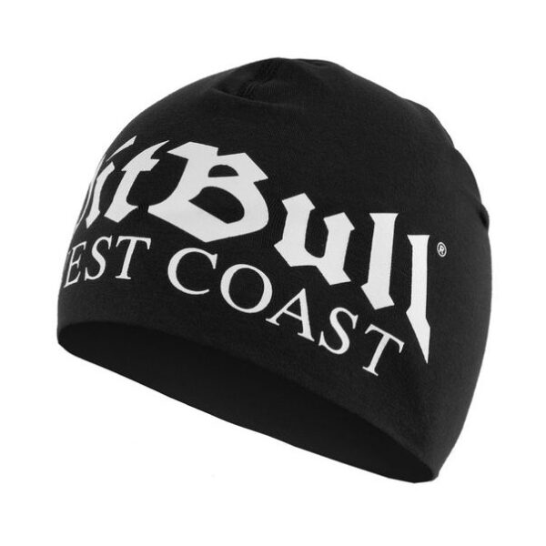 Pit Bull West Coast Streetwear collection. Germany by 100% Hardcore
