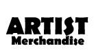 artist merchandise collection available at the official 100% Hardcore page logo