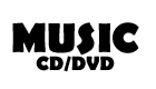 Music, CD and DVD collection available at the official 100% Hardcore page logo