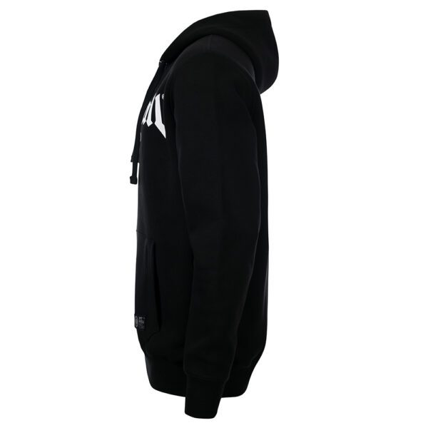 Pit Bull Holland hooded official streetwear webshop by 100% Hardcore limited edition