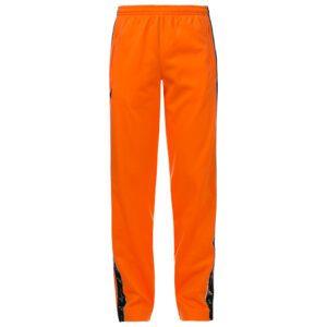Oldschool Australian biesbroek orange gabber official merchandise taping