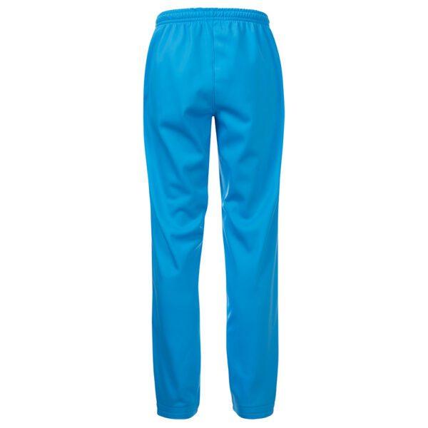 Oldschool Australian biesbroek blue gabber official merchandise taping