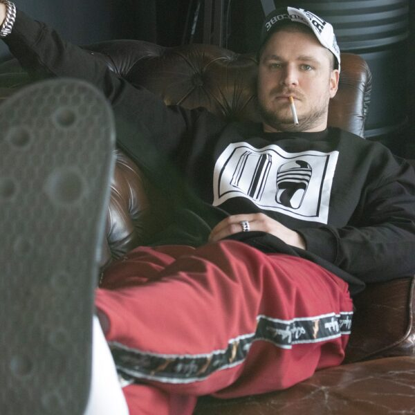 Elitepauper australian pants 100% Hardcore cap Ultimate gabber merchandise webshop