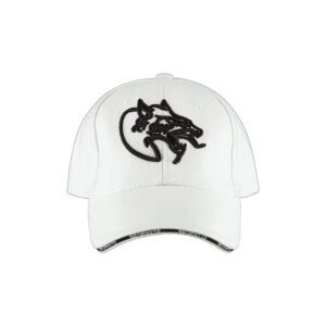 Neophyte records cap full embroidery gabber oldschool discount 100% Hardcore webshop