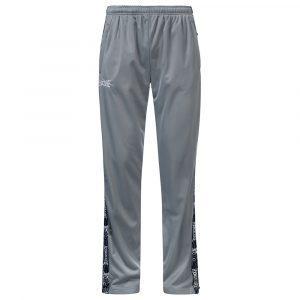 100% Hardcore gabber grey training pants merchandise clothing webshop