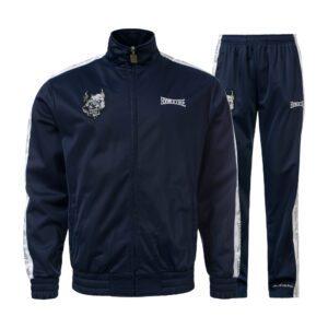 100% Hardcore gabber training suit festival merchandise official webshop