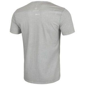 Pit Bull West Coast T-shirt hooligan streetwear official 100% Hardcore webshop