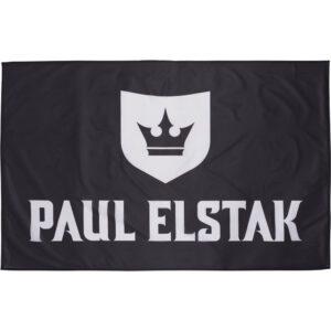 Dj Paul Elstak merchandise and clothing official 100% Hardcore webshop