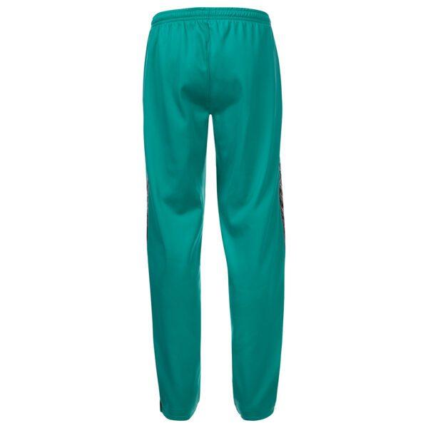 Australian training pants stripe 2 pockets gabberwear merchandise 100% Hardcore webshop