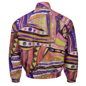 Australian oldschool gabber training jacket print cavello merchandise webshop 100% Hardcore