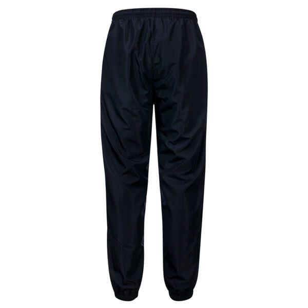 Australian training pants gabber outfit online webshop gabberwear merch