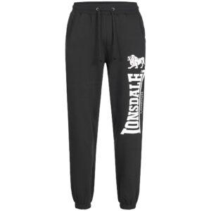 Lonsdale londen Joggingbroek lonsdale kleding