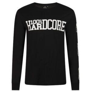 hardcore mechandise gabberwear 100 hardcore kleding gabber outfit hardcore longsleeve