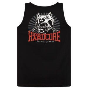 hardcore merchanise hardcore shirt 100 hardcore gabber kelding gabberwear