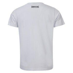 hardcore merchandise hardcore shirt hardcore kleding gabber outfit