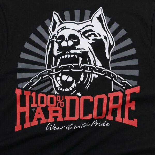 hardcore shirt hardcore kleding hardcore merchandise gabber outfit hardcore logo