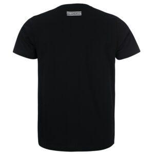 frenchcore kleding frenchcore shirt 100 hardcore website
