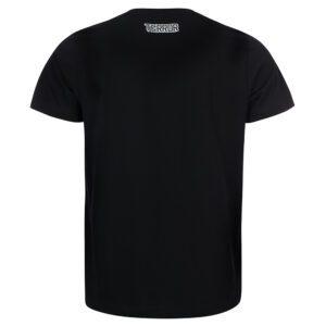 100 hardcore terror merchandise terror shirt