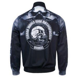terror jack 100 hardcore terror merchandise gabber kleding