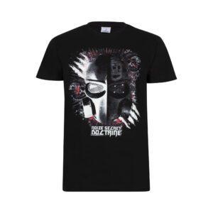 terror shirt 100 hardcore hardcore merchandise gabber kleding